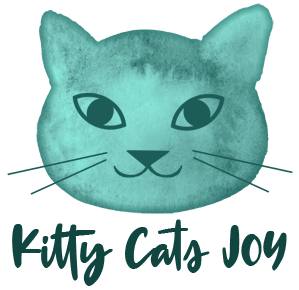 Kitty Cats Joy