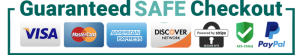 Safety_Badges-shop-a