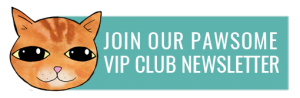 join-VIP-Club-button